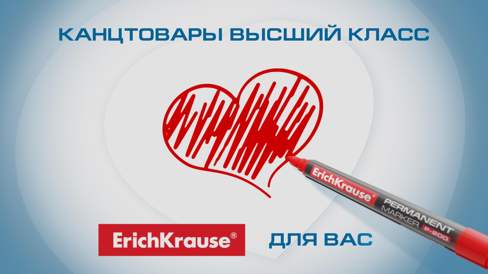 Купить больничный лист в Москве Нагатинский затон зао